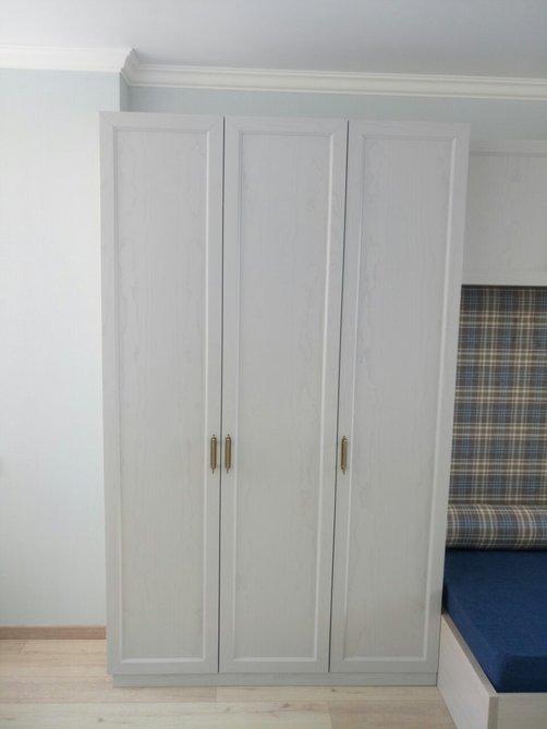 Детский гарнитур в комнату цена, заказать в Астрахани