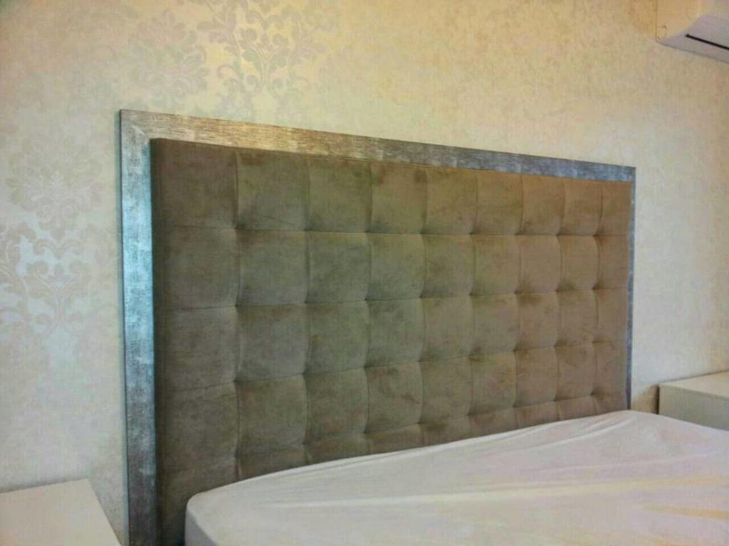 Набор мебели для спальни цена, заказать в Астрахани