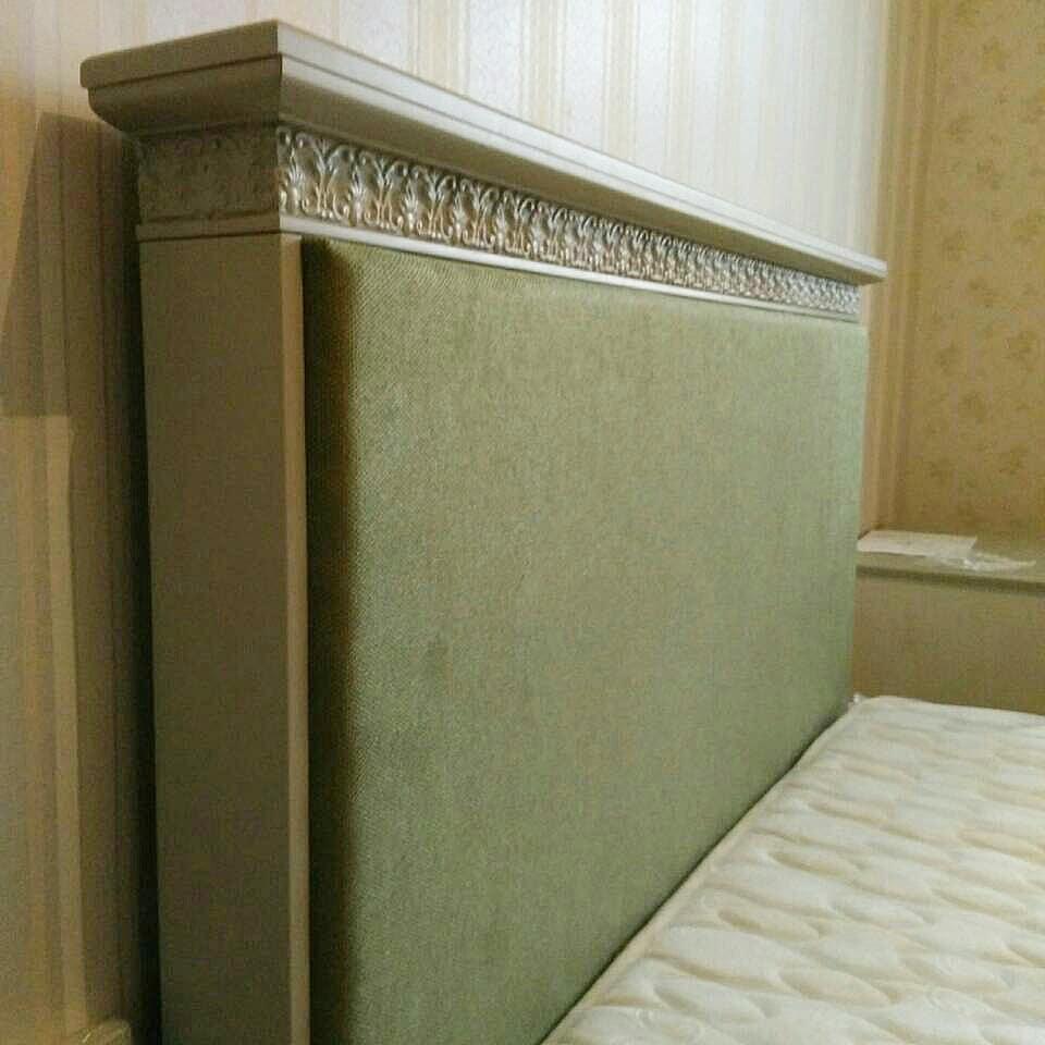 Классический спальный гарнитур цена, заказать в Астрахани