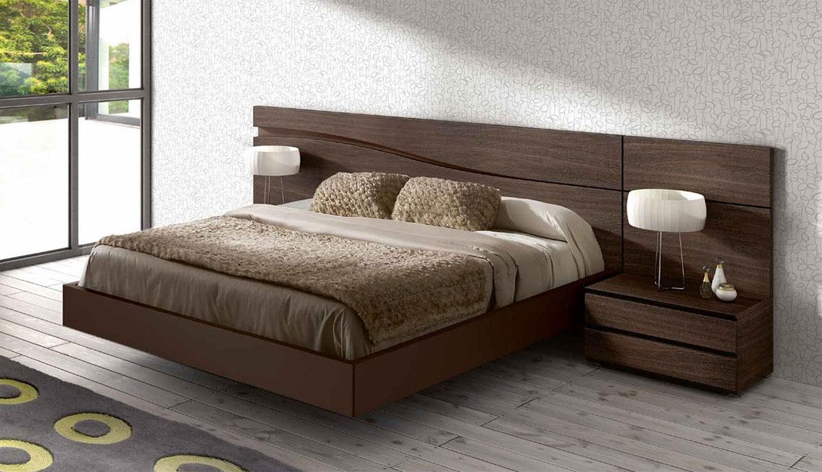 Кровати для спальни от производителя в Астрахани