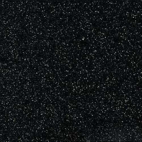 Starlight Black Ref 0337